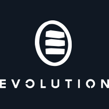 Evolution Home Corp